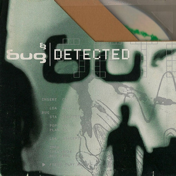 Bug Detected (2000)