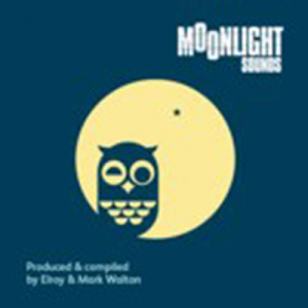 Moonlight Sounds (2008)